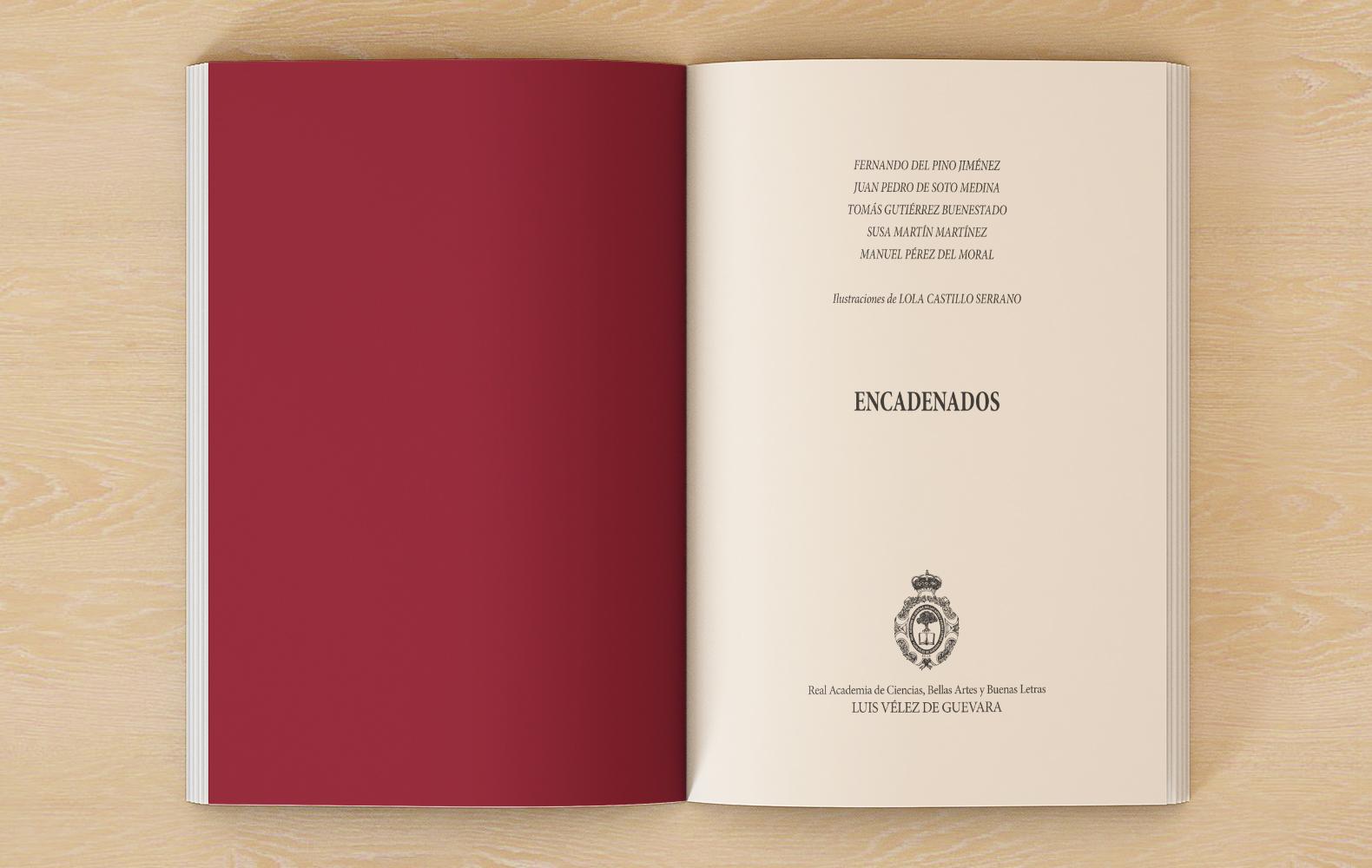 bliblioteca vélez de guevara libro abierto4