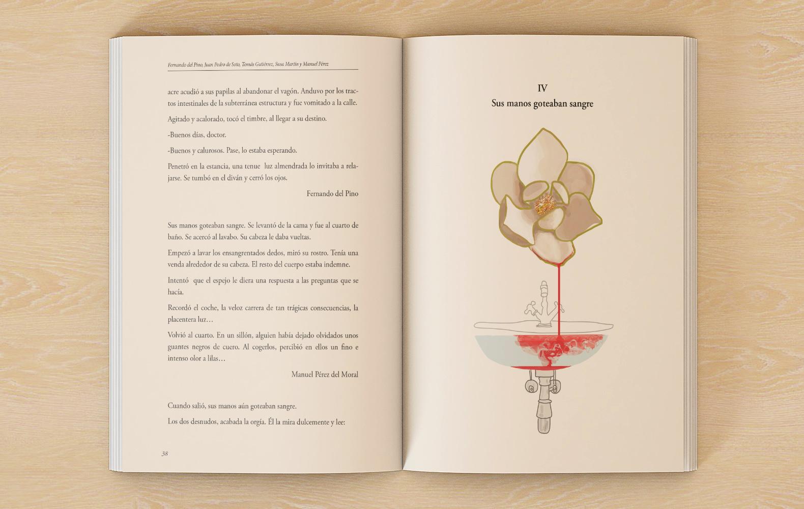 bliblioteca vélez de guevara libro abierto3