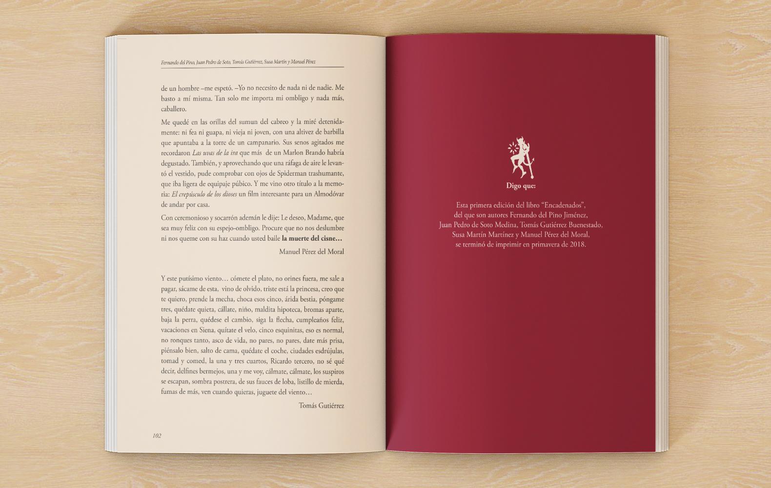 bliblioteca vélez de guevara libro abierto2